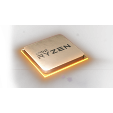 AMD Ryzen 3 2200G 3.5GHz AM4 OEM