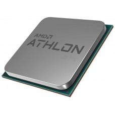 AMD Athlon 3000G OEM