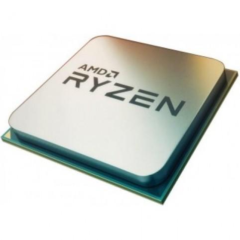 Ryzen X6 R5-5600X OEM