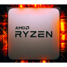 AMD Ryzen R5 3600 3.6-4.2GHz AM4 OEM