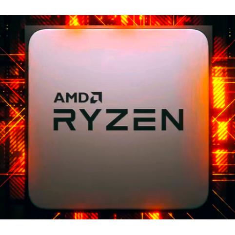AMD Ryzen R5 3600 3.6-4.2GHz AM4 OEM