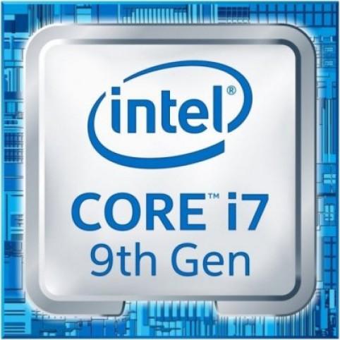 Intel Core i7 9700F 3.0-4.7GHz, 12Mb, LGA1151v2 OEM