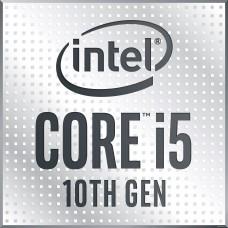Intel Core i5-10400F OEM