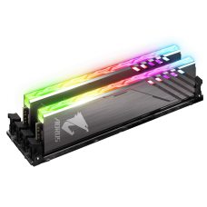 Gigabyte Aorus RGB16Gb 3733MHz