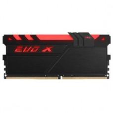 8GB DDR4 Geil EVO X 2666MHz RGB
