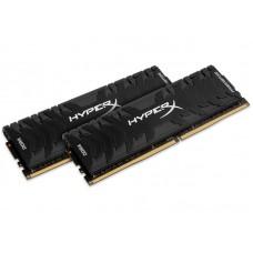 16GB Kingston DDR4 3000 DIMM HyperX Predator