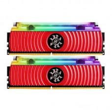 ADATA XPG Spectrix D80 16GB (2 of kit)