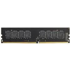 AMD 8GB 3200MHz