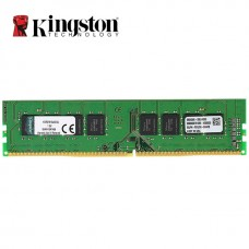 DDR4 8GB Kingston 2666Mhz