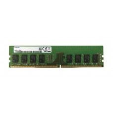 8GB Samsung 2933MHz