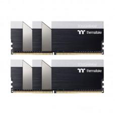 Thermaltake TOUGHRAM 16GB 3600 Mhz