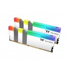 Thermaltake TOUGHRAM RGB, 16 GB, 4400 WHITE