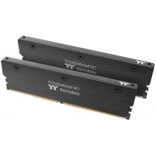 Thermaltake TOUGHRAM RC 16GB (8GBx2) 3200MHz