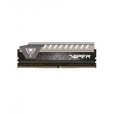 DDR4 8GB Patriot Viper 4 2666MHz