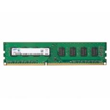 DDR4 8GB Samsung 2666Mhz
