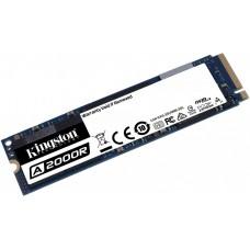 500GB Kingstone A2000 M.2 2280 NVMe
