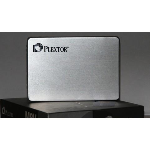 256Gb Plextor SSD M8VC 560/510