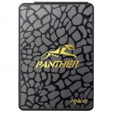 480GB Apacer AS340 Panther