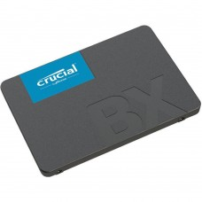 1TB SSD Crucial BX500