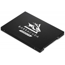 240Gb SSD Seagate Barracuda Q1 550/450