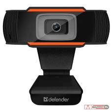 Defender G-lens 2579 HD720p