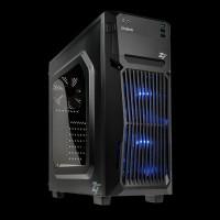 x4/8 Ryzen 5 3350G\8GB\Radeon Vega 10\SSD240GB