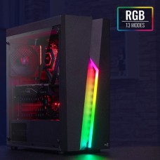 AeroCool BOLT RGB