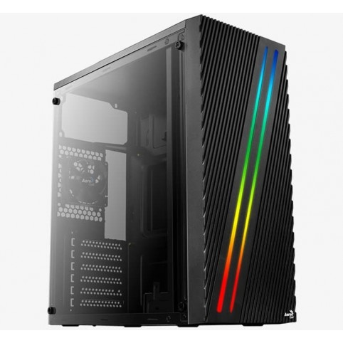 x4/8 Intel core i3 10100F\16GB\SSD240GB\GTX1660 SUPER
