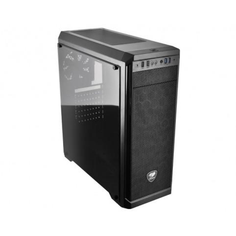 x6/12 Intel core i5 10400F\16GB\SSD240GB\GTX1660 SUPER
