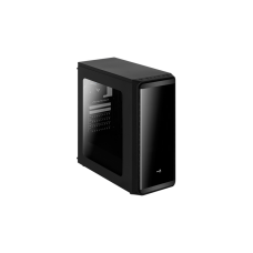AeroCool SI-5200 Window