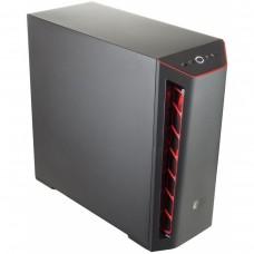 Cooler Master MasterBox MB510L Black/red