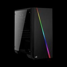 4 ядра Ryzen 3 2200G\8GB\Radeon Vega 8\SSD256GB