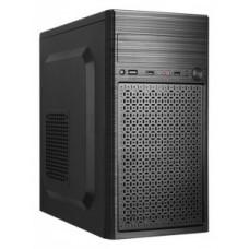 x2/4 AMD Athlon 200GE\8GB\SSD240GB