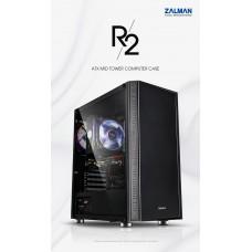 x6/12 Intel core i5 10400F\16GB\SSD240GB\RTX3060