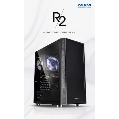 x8/16 Intel core i7 10700F\16GB\SSD240GB\RTX3060