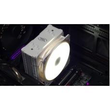 DEEPCOOL GAMMAXX GTE V2 WHITE TDP180W