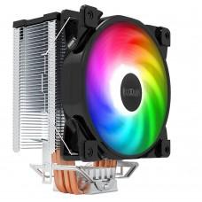 PCCOOLER GI-X4S RGB