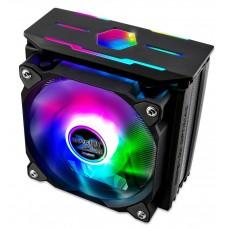 Zalman CNPS10X Optima II Black