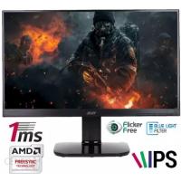 Игровой 27`Acer KA272bi IPS HDMI 75Hz 1ms