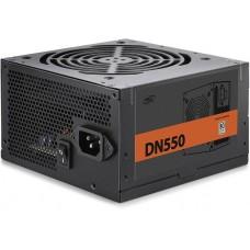 550W Deepcool Nova 80+
