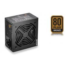 700W Deepcool DA700N 80+ Bronze