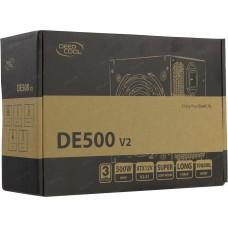 Deepcool DE500