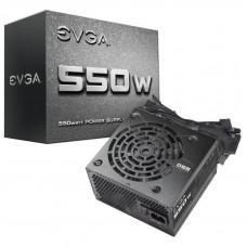 EVGA N1 550W