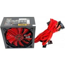 Ginzzu PC700 700W