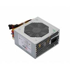 Qdion QD400 400W
