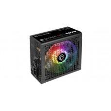 Thermaltake Smart RGB 500W