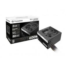 Thermaltake TR2 600W