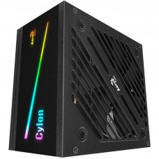 500W Aerocool Cylon 80+ RGB