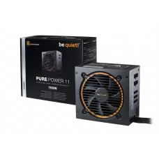 700W be quiet! PURE POWER 11 700W