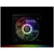 700W Thermaltake Smart RGB 80+